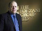Former Stampeder John Forzani dies at 67-Image1