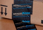 Shares of Amazon jump on 1Q earnings beat-Image1