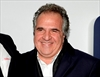 Gianopulos named new chairman of Paramount Pictures-Image1