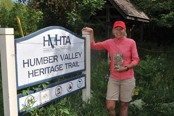 The trail guide this town has been waiting for