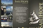 Sail for Hope coming up in Thornbury