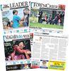Niagara this Week up for provincial awards