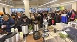 Hamilton Community Food Centre