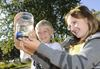 9th annual Halton Children's Water Festival