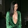 Jessie J: Fame is hard-Image1