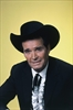 Film, TV legend James Garner, reluctant hero, dies-Image1