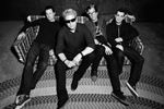 The Offspring, LIVE headline Sound of Music Festival's kick-off concert June 10