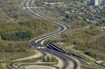 RED HILL VALLEY PARKWAY
