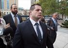 Legal arguments delay Forcillo trial-Image1