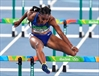 Olympic hurdles champion banned for whereabouts mix-up-Image1