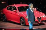Tenor Andrea Bocelli