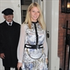 Gwyneth Paltrow 'feels s***ty' to earn less-Image1