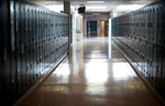 B.C. schools back in session after weeks of delay-Image1