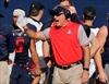 Stanford, Arizona looking to regain momentum-Image1