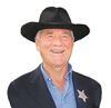 Cowboy Frank