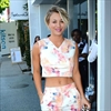 Kaley Cuoco-Sweeting's dog is love of her life-Image1