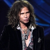 Steven Tyler can't wait to be a grandfather again-Image1