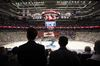 NHL Oct. 8