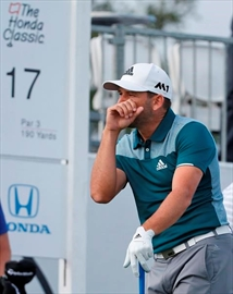Wesley Bryan, Cody Gribble share early lead at Honda-Image1
