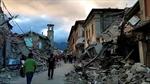 Italy earthquake kills dozens, reduces towns to rubble-Image2