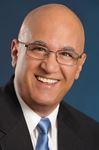 Faisal Saab
