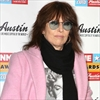 Chrissie Hynde under fire for rape comments-Image1