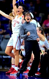 Travel challenges just part of NCAA Tournament for Stanford-Image5