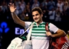 Roger Federer has knee surgery, will skip 2 tournaments-Image2