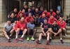 Canadian rugby team meets up with Mini-Me-Image1