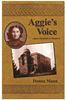 Aggie's Voice