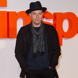 Ewan McGregor refuses to appear on Good Morning Britain-Image1
