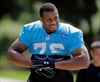 Panthers remove DE Greg Hardy from active roster-Image1