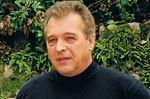 Who shot and killed Milton's Ray Venerus?