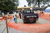 UN: We botched response to the Ebola outbreak-Image1