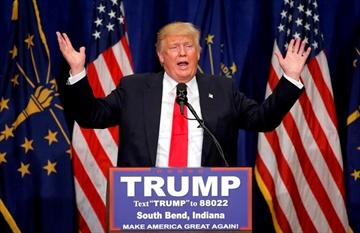 Trump: He's now the presumptive GOP nominee-Image2