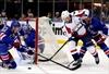 Niskanen, Orpik, Oshie miss Capitals' game vs. Oilers-Image1