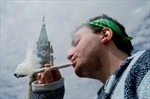 As attitudes mellow, could legal pot be next?-Image1