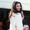 Selena Gomez: I won't let fame get to me-Image1