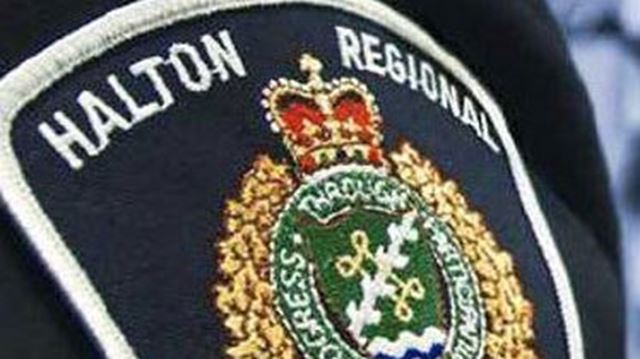 Man arrested in armed robbery