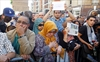 Western Muslims, troubled, rally against extremism-Image1