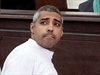 Fahmy imprisoned in Egypt weighs appeal-Image1