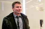 Ontario teacher denies anti-vaccine allegations-Image1