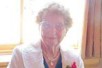 Alliston woman receives grand celebration for 100th birthday