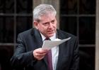 PM should contact Attawapiskat's chief: Angus-Image1