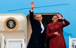 Obama exits the presidency voicing optimism for the future-Image5