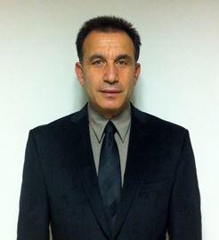 Joe Lanzino