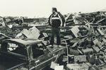 Barrie Tornado - 30th Anniversary