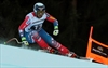 Norway's Kilde wins men's World Cup downhill-Image7