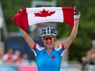 Pendrel chasing Pan Am Games gold for Canada-Image1