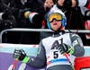Pinturault beats Hirscher in opening WCup race; Ligety 5th-Image1